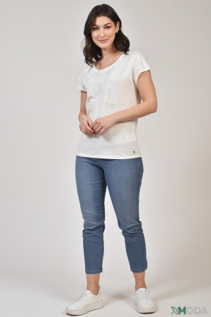 Классические джинсы Gerry Weber